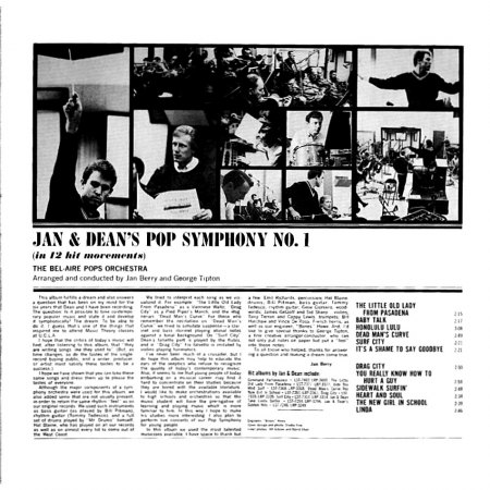 Jan And Dean - Pop Symphony No.1  (2).jpg