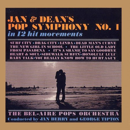 Jan And Dean - Pop Symphony No.1 .jpg