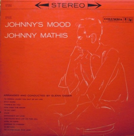 Mathis, Johnny - Johnny's Mood (3).jpg