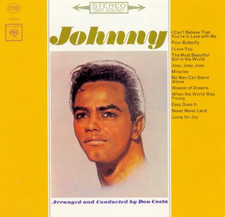 Mathis, Johnny - Johnny (1963).jpg