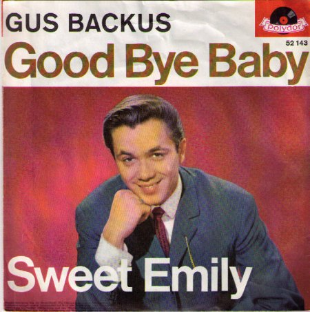 Backus,Gus(02)GoodbyeBaby.jpg