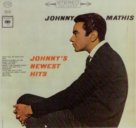 Mathis, Johnny - Johnny's newest Hits (3)_Bildgröße ändern.jpg