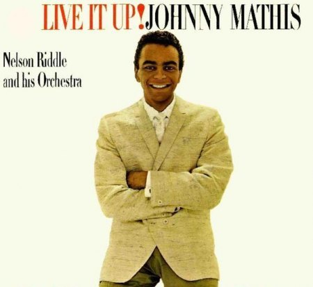 Mathis, Johnny - Live it up (2).jpg