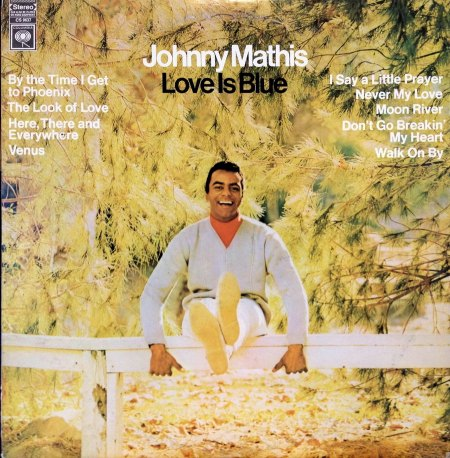 Mathis, Johnny - Love is Blue (2)_Bildgröße ändern.JPG