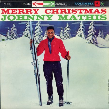 Mathis, Johnny - Merry Christmas (3)_Bildgröße ändern.jpg