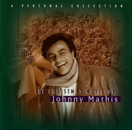 Mathis, Johnny - Christmas Music of Johnny Mathis (2) _Bildgröße ändern.jpg