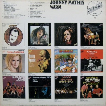 Mathis, Johnny - Warm - Embassy LP (2).jpg