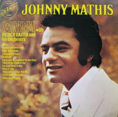 Mathis, Johnny - Warm - Embassy LP.jpg