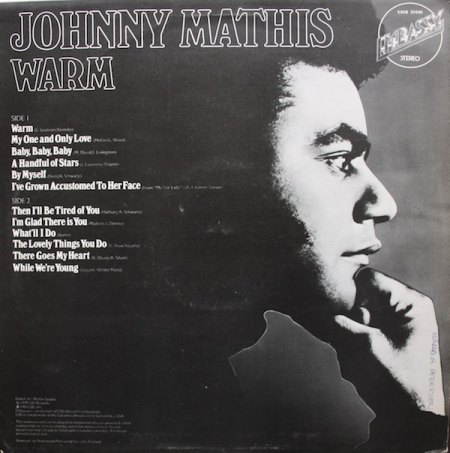 Mathis, Johnny - Warm - Embassy LP (5).jpg