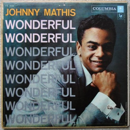 Mathis, Johnny - Wonderful wonderful  (Columbia-Cover).jpg