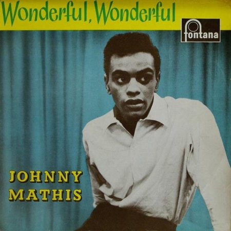 Mathis, Johnny - Wonderful wonderful  (Fontana-Cover).jpg