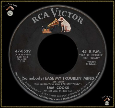 SAM COOKE - (SOMEBODY) EASE MY TROUBLIN' MIND_IC#002.jpg