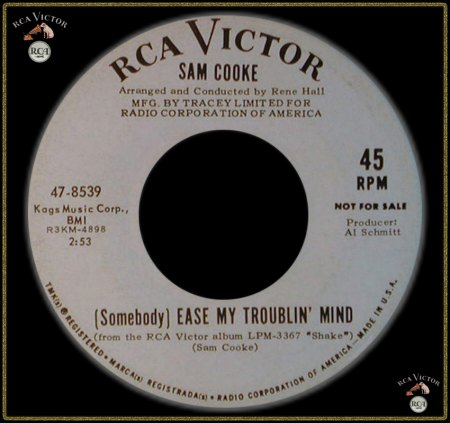 SAM COOKE - (SOMEBODY) EASE MY TROUBLIN' MIND_IC#003.jpg