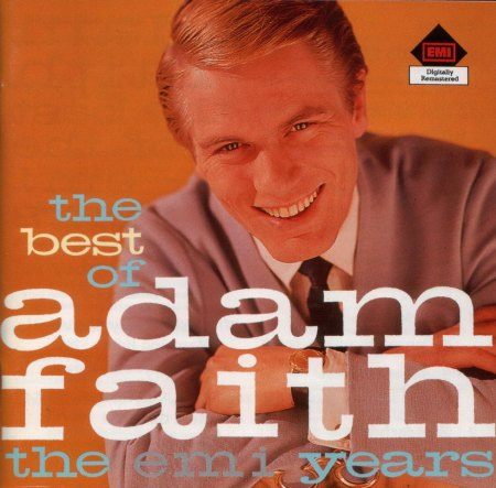 Adam Faith - The Best Of The EMI Years front_Bildgröße ändern.jpg