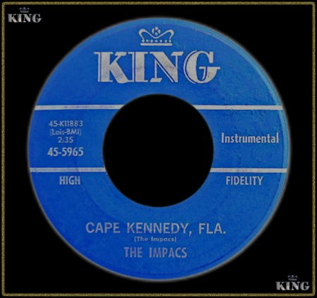 IMPACS - CAPE KENNEDY FLA_IC#004.jpg