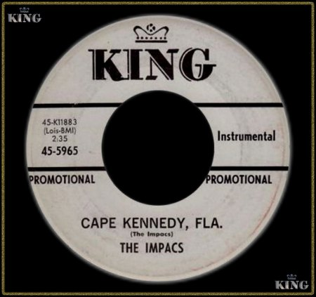 IMPACS - CAPE KENNEDY FLA_IC#003.jpg