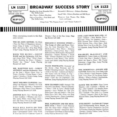 Broadway Success Story Back_Bildgröße ändern.jpg