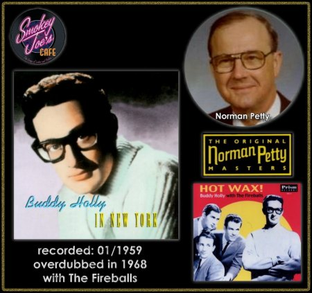 BUDDY HOLLY & THE FIREBALLS - SMOKEY JOE'S CAFE_IC#001.jpg