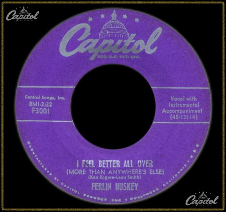 FERLIN HUSKY - I FEEL BETTER ALL OVER_IC#002.jpg
