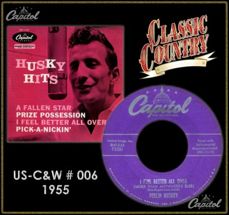 FERLIN HUSKY - I FEEL BETTER ALL OVER_IC#001.jpg