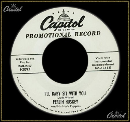 FERLIN HUSKY - I'LL BABY SIT WITH YOU_IC#003.jpg