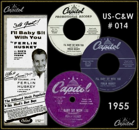 FERLIN HUSKY - I'LL BABY SIT WITH YOU_IC#001.jpg