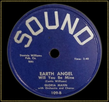 GLORIA MANN - EARTH ANGEL_IC#002.jpg