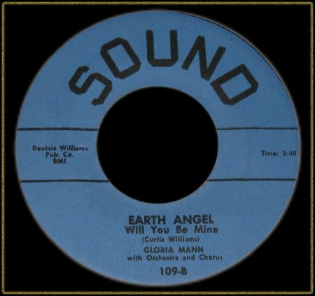 GLORIA MANN - EARTH ANGEL_IC#005.jpg