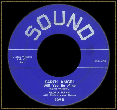GLORIA MANN - EARTH ANGEL_IC#004.jpg