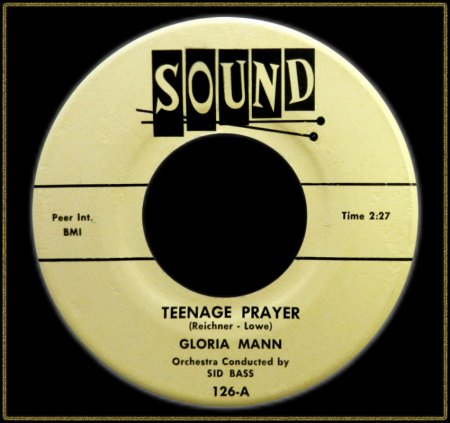 GLORIA MANN - TEENAGE PRAYER_IC#004.jpg