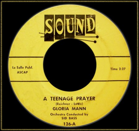 GLORIA MANN - TEENAGE PRAYER_IC#003.jpg