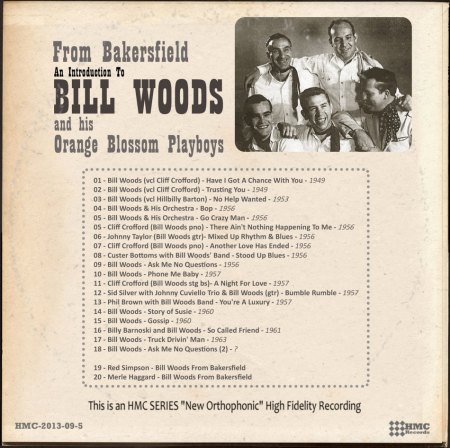 Woods, Bill & his Orange Blossom Playboys - From Bakersfield - HMC (2)_Bildgröße ändern.jpg