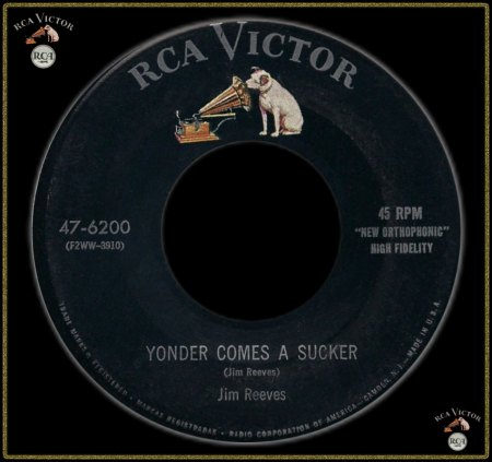 JIM REEVES - YONDER COMES A SUCKER_IC#003.jpg
