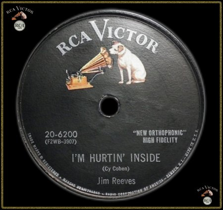 JIM REEVES - I'M HURTIN' INSIDE_IC#002.jpg