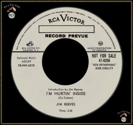 JIM REEVES - I'M HURTIN' INSIDE_IC#004.jpg
