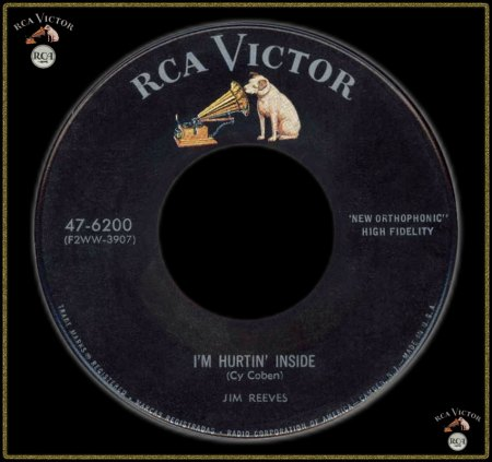 JIM REEVES - I'M HURTIN' INSIDE_IC#003.jpg