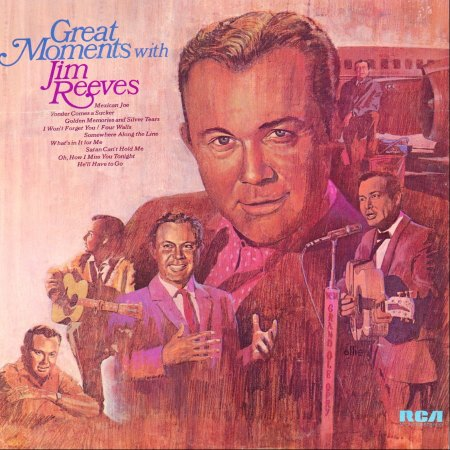 JIM REEVES RCA LP APL 1-0330_IC#001.jpg