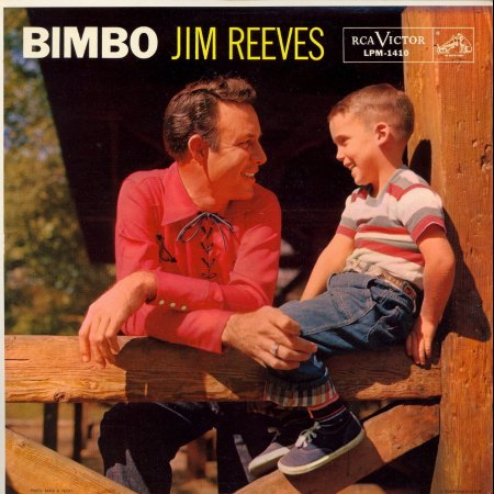 JIM REEVES RCA VICTOR LP LPM-1410_IC#001.jpg
