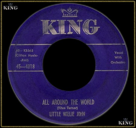 LITTLE WILLIE JOHN - ALL AROUND THE WORLD_IC#002.jpg