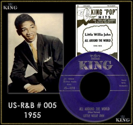 LITTLE WILLIE JOHN - ALL AROUND THE WORLD_IC#001.jpg