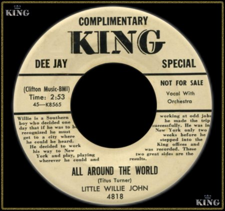 LITTLE WILLIE JOHN - ALL AROUND THE WORLD_IC#004.jpg