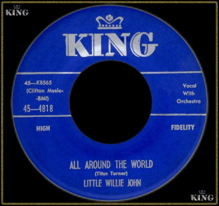 LITTLE WILLIE JOHN - ALL AROUND THE WORLD_IC#003.jpg