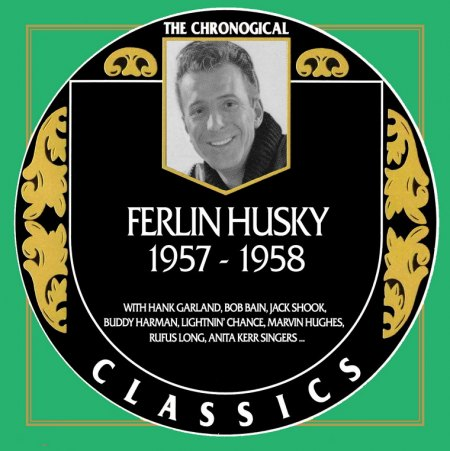 Husky, Ferlin - 1957-58 (Warped 5799)_09.jpg