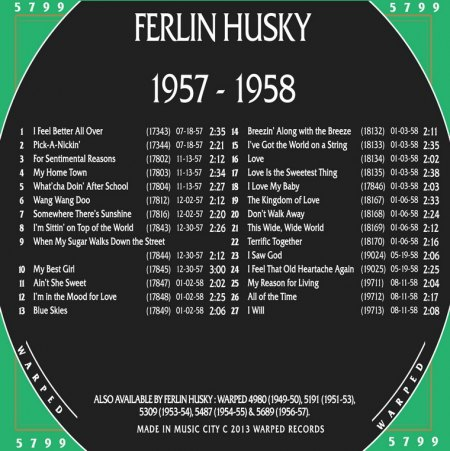 Husky, Ferlin - 1957-58 (Warped 5799)_10.jpg