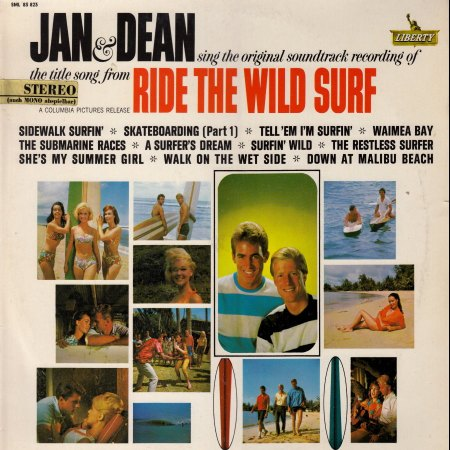 JAN & DEAN LIBRTY (D) LP SML-83823_IC#002.jpg