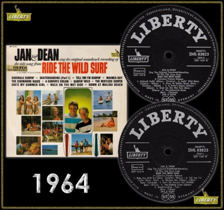 JAN & DEAN LIBRTY (D) LP SML-83823_IC#001.jpg