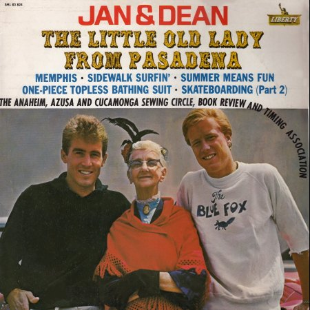 JAN & DEAN LIBERTY (D) LP SML-83825_IC'002.jpg