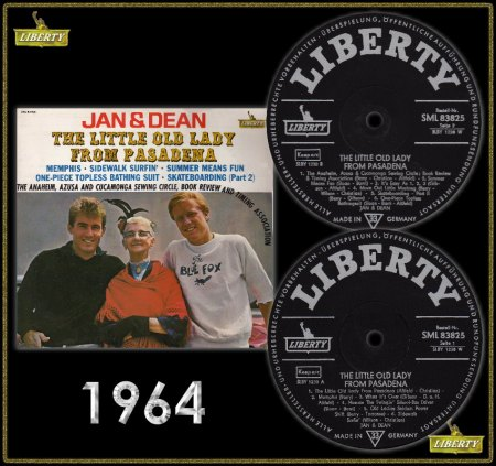 JAN & DEAN LIBERTY (D) LP SML-83825_IC'001.jpg