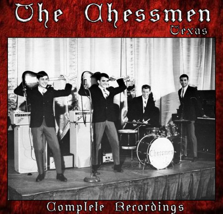 Chessmen - Complete Recordings (2)y.jpg