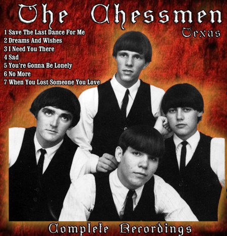 Chessmen - Complete Recordings x.jpg